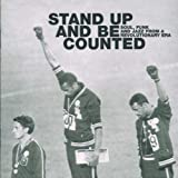 Stand Up And Be Counted [Import anglais]