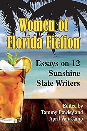 Essays on florida
