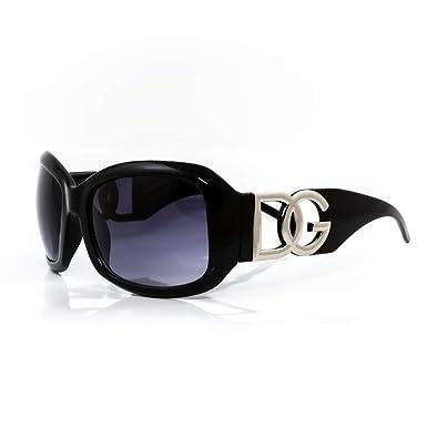 8d5c101190 DG Eyewear Sunglasses by DG Studio Collection 2019 - Full UV400 Protection  - Women Ladies Girls