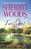 Twilight by  Sherryl Woods in stock, buy online here