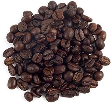 Aromas de Café - Café en Grano Espresso Nº 3 - Café Espresso - De Intensidad Fuerte - Con Sabor a Madera Terroso - Largo y Agradable Postgusto - Café en Grano - 100 gr.: Amazon.es: Alimentación y bebidas
