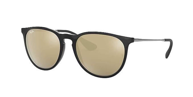 Ray-Ban 4171 SOLE Gafas de sol Unisex: Amazon.es: Ropa y ...
