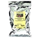 Starwest Botanicals Ashwagandha Root Powder, 1 Pound
