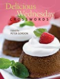 Delicious Wednesday Crosswords, , 1402753349