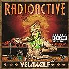 Radioactive [2 LP]