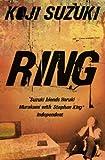 Ring by Koji Suzuki (2007-11-05)