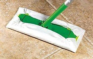 Rollo de cocina de bambú de Yabamboo, lavable, absorbente y ...