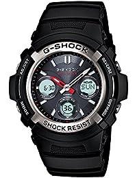 G-Shock Solar Atomic Analog Watch