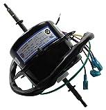 Haier AC-4550-324 Motor - Fan