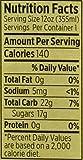 Wyder's Dry Pear Hard Cider, 6 pk, 12 oz