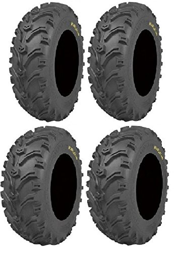 Bear Claw Atv Tires - 8