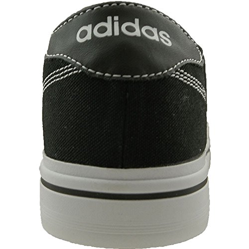 visa payment for sale adidas Clementes - F99494 Black-white buy cheap from china discount cheap online Pn83yRq