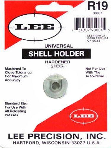 9 Mm Shell - 7