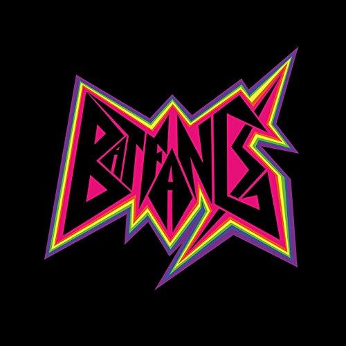 Bat Fangs