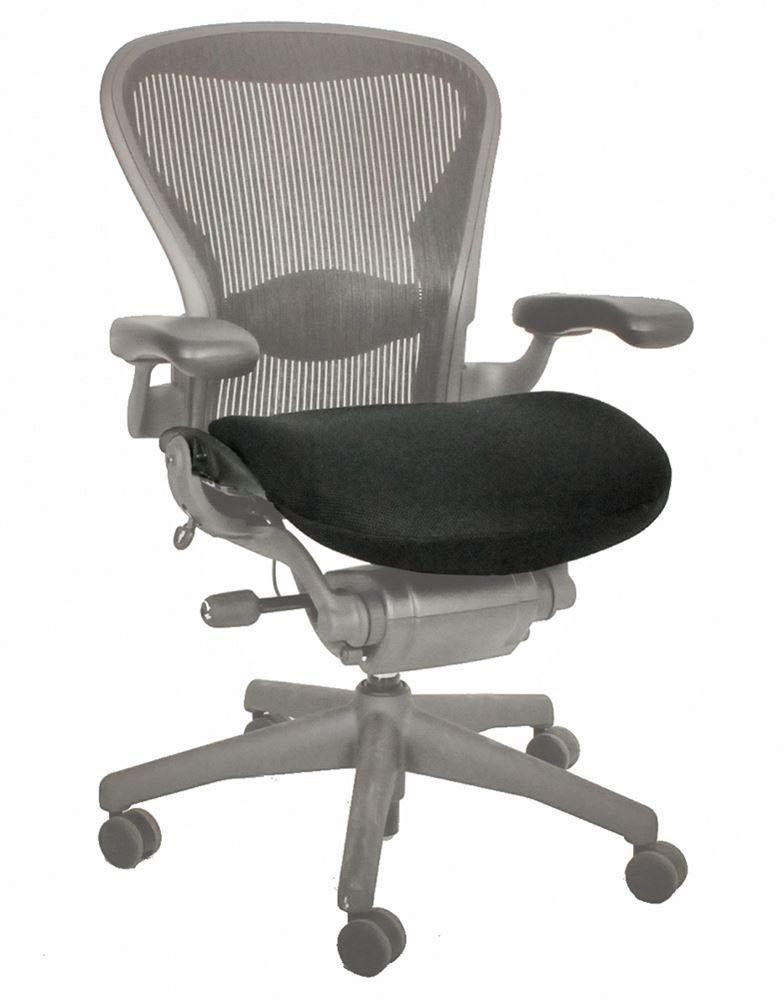 Amazon.com: Stratta malla silla cojín de asiento ...