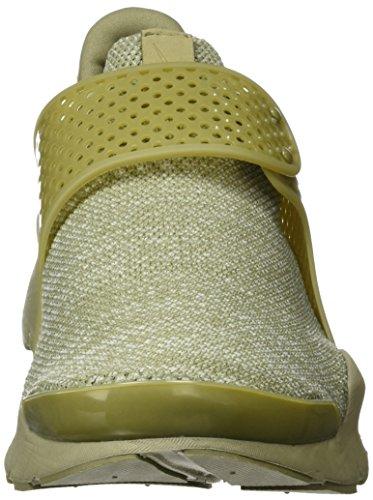 running Trooper 540244 2 shoes Trooper free NSW sneakers trainers run mens Trooper nike q7XBwW1n