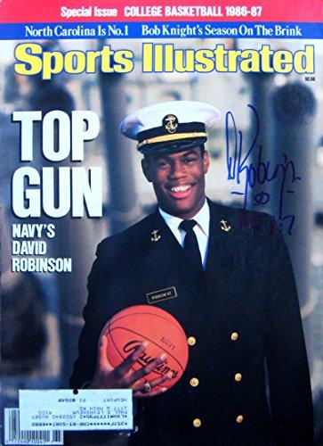 Autographed Spurs - 3