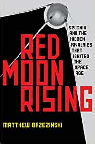red moon rising matthew brzezinski - photo #12