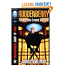 RODDENBERRY: The Man Who Created Star Trek