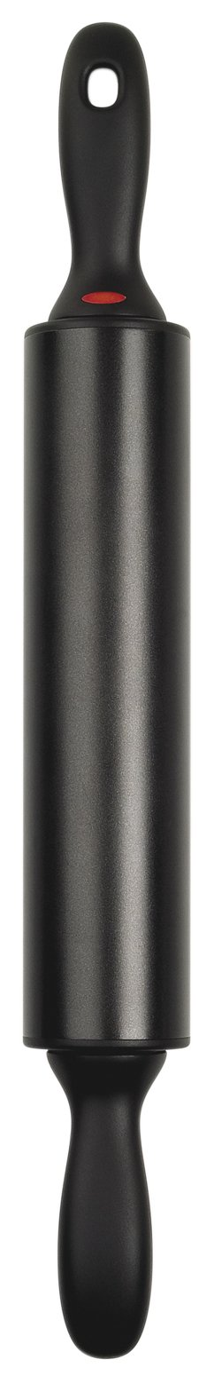 OXO SoftWorks Rolling Pin
