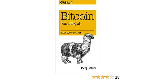 Bitcoin magyarországon Ecthelion (ecthelion79) – Profil | Pinterest