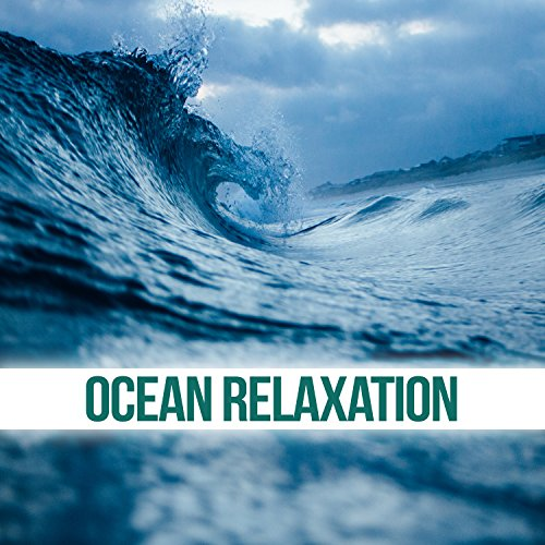 Nature Waves, Calming Sounds Of Nature