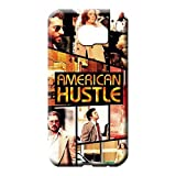 Mobile Phone Cases Colorful Dirtshock New Arrival American Hustle Samsung Note 7