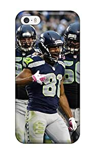 meilinF000Best 2013eattleeahawks NFL Sports & Colleges newest iPhone 5c cases 112085c7K5c5c8218394meilinF000