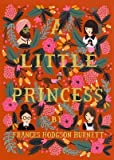 Image of A Little Princess(Hardback) - 2014 Edition