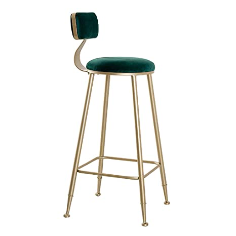 Surprising Amazon Com Seat Height 29 5In Bar Stools Contemporary Short Links Chair Design For Home Short Linksinfo