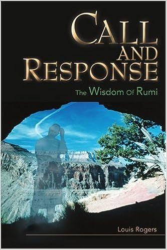 Sharing the Wisdom of Mevlana Jalaluddin Rumi