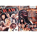 WWF - Raw Attitude-Vol.2