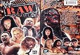 WWF: Raw Attitude, Vol. 2 [VHS]
