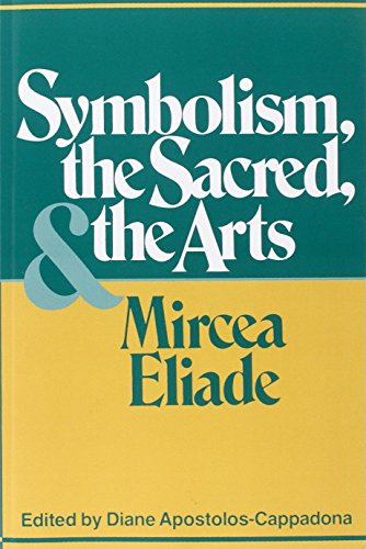 Symbolism-the-Sacred-and-the-Arts