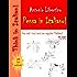 Pensa in Italiano! Think in Italian! Carte 1-50 (English Edition)