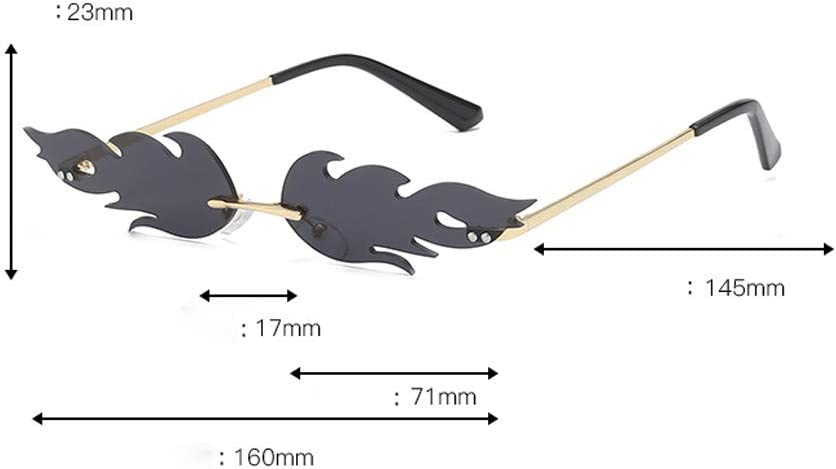 Amazon.com: XBKPLO - Gafas de sol polarizadas de verano para ...