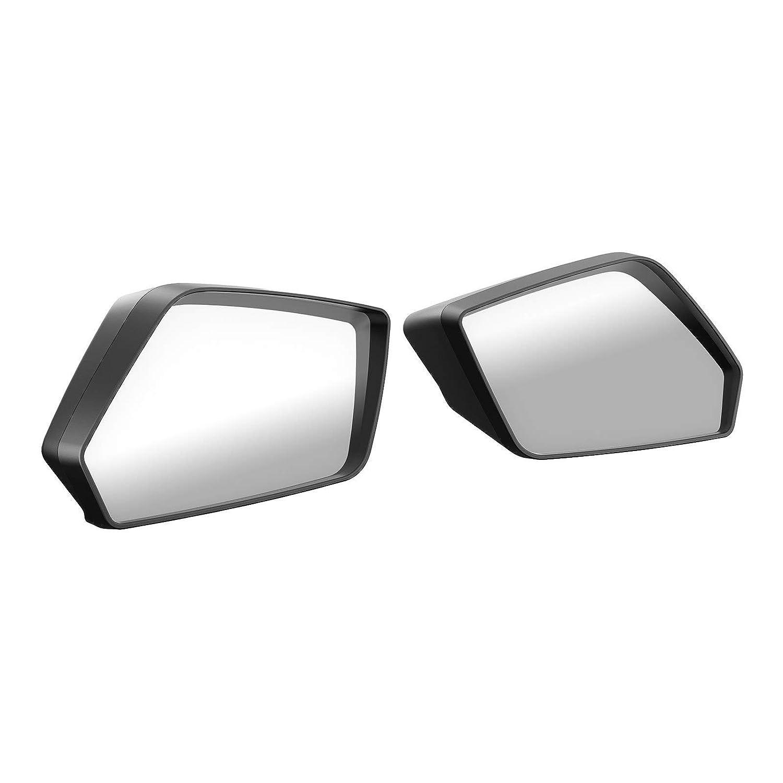 SEA-DOO Spark Mirrors 295100748