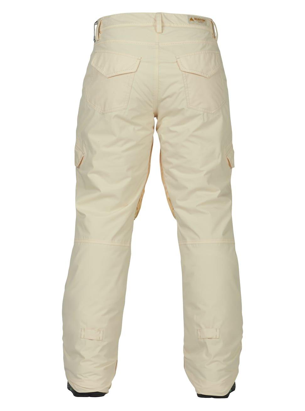 d0f8cc7cbd44 Amazon.com : Burton Fly Snowboard Pants Womens : Clothing