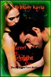 Captured in Midnight Cove (The Midnight Cove Series Book 1)