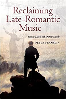 ``DOCX`` Reclaiming Late-Romantic Music: Singing Devils And Distant Sounds (Ernest Bloch Lectures). flight Python Mexico History posible devices Indigo straight