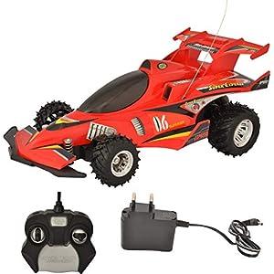 Toyshine Remote Control X Gallop...
