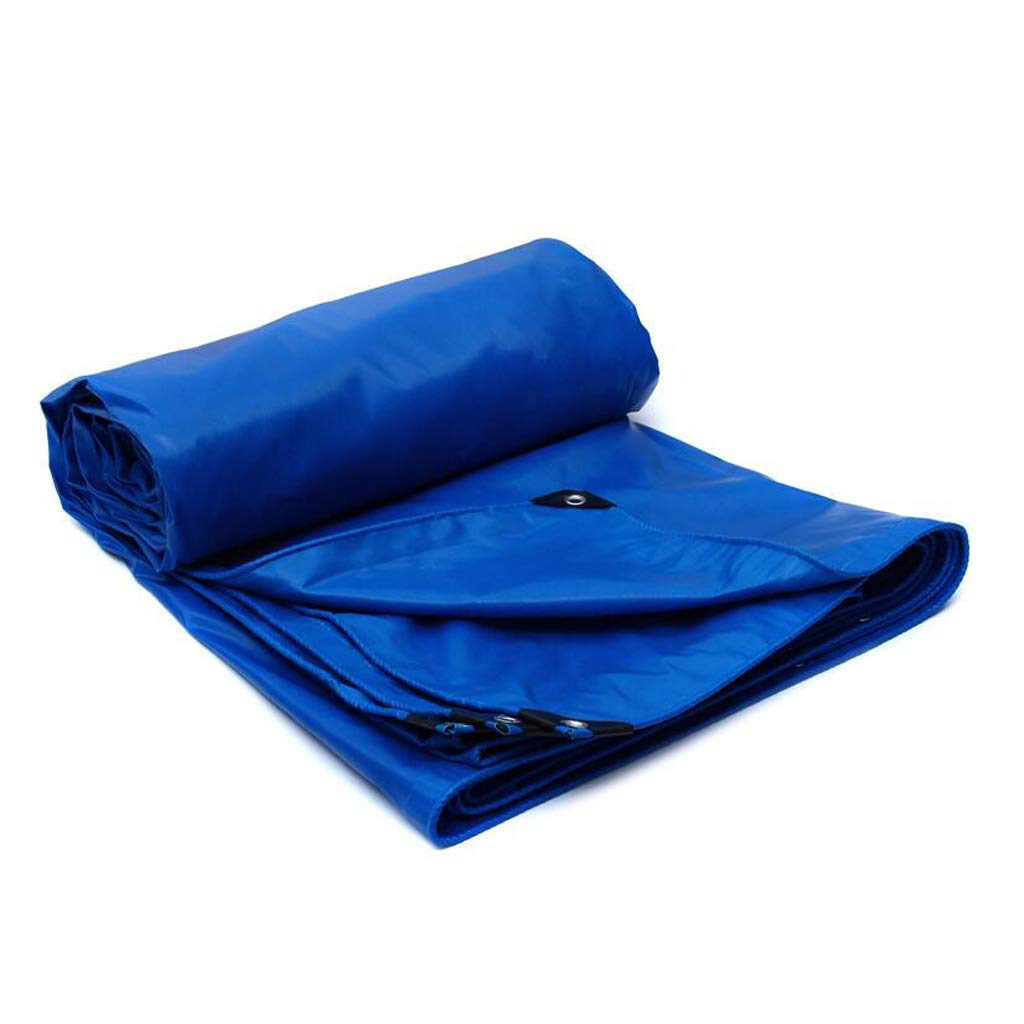 Plane Verdickt Wasserdichte Tuch wasserdicht Sonnenschutz Freien Wasserdichte Tuch LKW Markise Tuch Leinwand Lostgaming