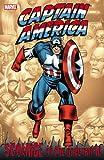 Captain America, Mark Gruenwald, Mike Carlin, John Byrne, Tom Defalco, Jo Duffy, Peter David, 0785149627