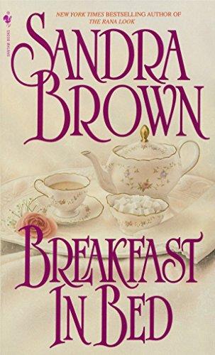 Breakfast in Bed: A Novel (Bed & Breakfast)
