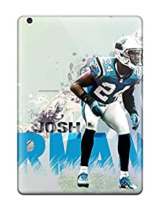 New Style carolina panthers NFL Sports & Colleges newest iPad Air cases 4270382K255817192