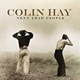 Next Year People (Deluxe Edition)