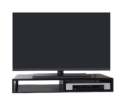 The 8 best cheap 50 inch flat screen tv under 200