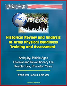 analysis of the historical review the Ornl/tm-2017/695 historical review of the transportation analysis fact of the week, 1996-2017 david gohlke stacy davis october 2017 approved for public release.