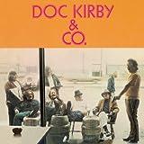Doc Kirby & Co