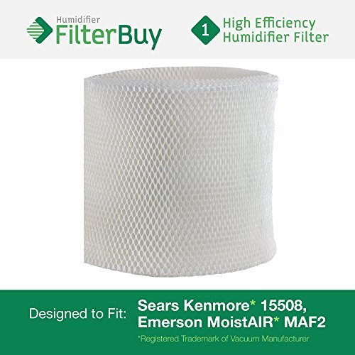 kenmore humidifier filter 154080 - 4